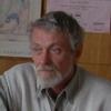 Anatoly Kuznetsov