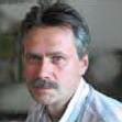 Victor Savchenko