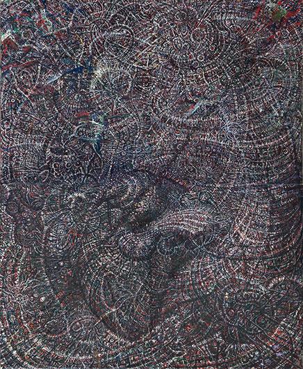 Eternal Dreaming, Alexander Rodin (Original Works)
