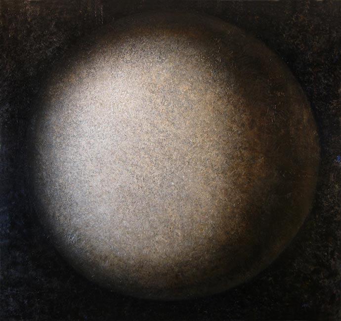Ball, Andrei Buryak