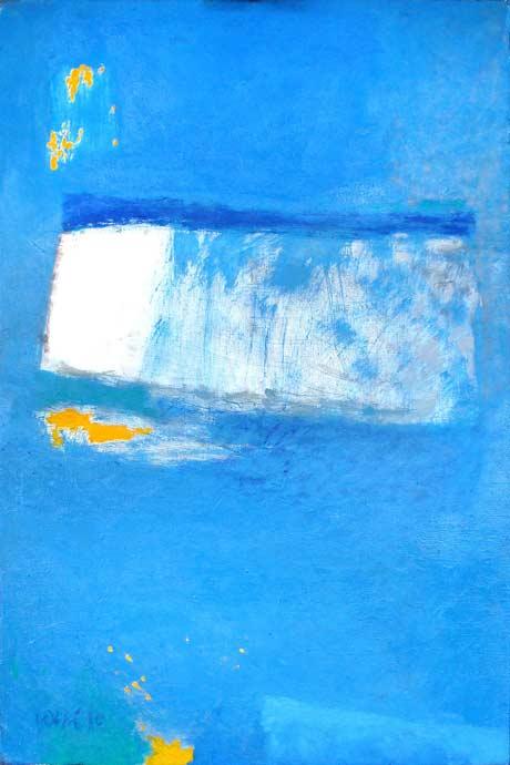 Luminosity, Julia Novikova