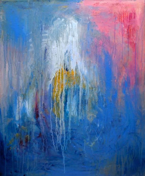 Visual Unity, Natalia Biletnikova