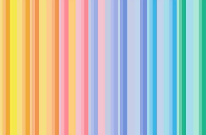 Rainbow Reflexes, Oleg Murashko