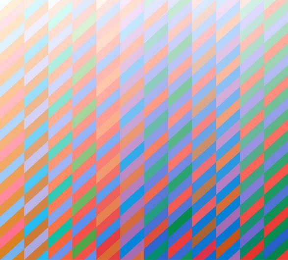 Three, Four and Twelve - Four Triads, Oleg Murashko