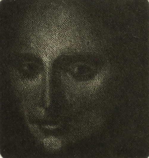 Image, Victor Savchenko