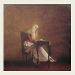 Alexander Bartashevich, Untitled #145