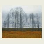 Alexander Grishkevich, Autumn