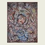 Alexander Rodin (Original Works), Let It Be