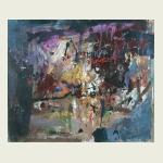 Anatoly Zhuravlev, Composition 1