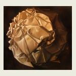 Andrei Buryak, Paper Ball