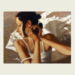 Andrei Buryak, Paper Wings