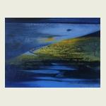 Katsiaryna Sumarava, Subjective Landscape 3