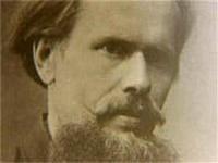Yazep Drazdovich