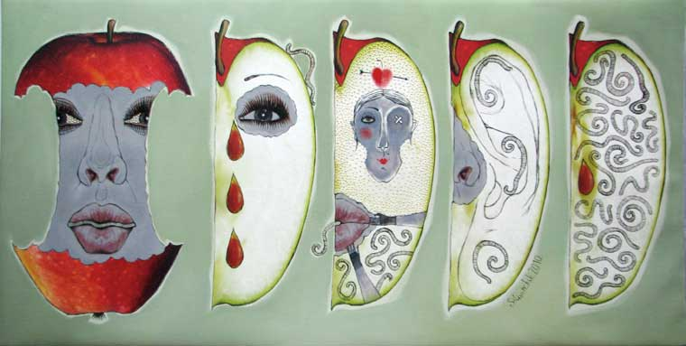 http://www.bellabelarus.com/images/jsgallery_pictures/anna_silivonchik_eat_me_2010_50x100_mm-c_zoom.jpg