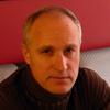 Igor Rimashevski