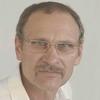 Leonid Khobotov