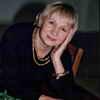Maria Isaenok