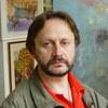 Sergey Davidovich