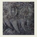 Alexander Rodin (Original Works), Postscript