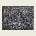 Alexander Rodin (Original Works), Dreamland