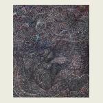 Alexander Rodin (Original Works), Eternal Dreaming