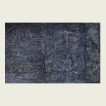Alexander Rodin (Original Works), Apocalypse