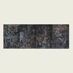Alexander Rodin (Original Works), Underground