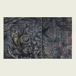 Alexander Rodin (Original Works), 4th Block