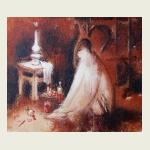 Alexander Susha, Loneliness