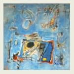 Anatoly Kuznetsov, Blue Space