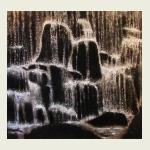 Andrei Buryak, Waterfall