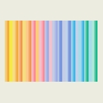 Oleg Murashko, Rainbow Reflexes